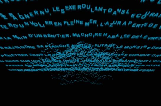 Métamoulin #2